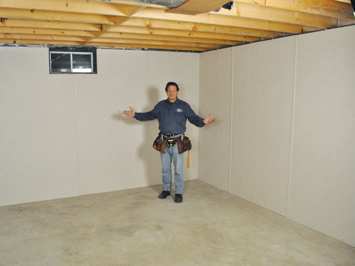 panels structure for products supplier panel china interior insulated wall concrete