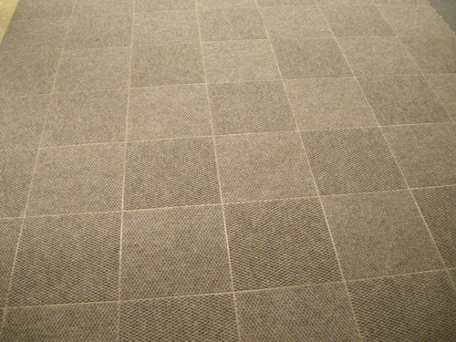 Basement Flooring Tiles Thermaldry Floor System